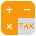 Income Tax Calculator – India App Download For Android