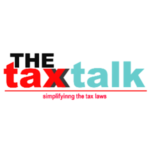 Income Tax Act-1961