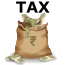 GST Coach App: Tax Guide (Direct & Indirect taxes) App Download For Android