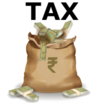 GST Coach App: Tax Guide (Direct & Indirect taxes)