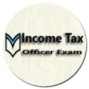 Income Tax Officer Exam App Download For Android