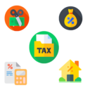 Indian Income Tax Info/Savings/Calculators App Download For Android