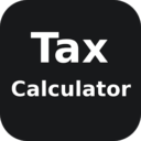 Income Tax Calculator India 2019 App Download For Android