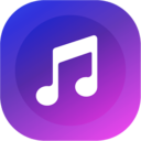Music Player for Galaxy App Download For Android