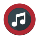 Pi Music Player – MP3 Player, YouTube Music VideosApp Download For Android