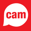 Cam – Random Video Chats App Download For Android