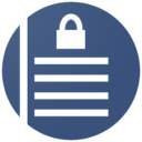 Oops! AppLock App Download For Android