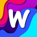 WallPix – Note10 punch hole 4K HD  Wallpapers App Download For Android
