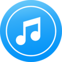Music player App Download For Android and iPhone