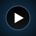 Poweramp Music Player (Trial) App Download For Android