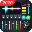 Music Player – Audio Player & 10 Bands Equalizer App Download For Android