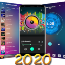 Music Player 2019 App Download For Android