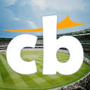 Cricbuzz – Live Cricket Scores & News App Download For Android