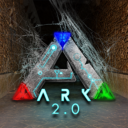 ARK: Survival Evolved App Download For Android and iPhone