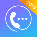 TalkU Free Calls +Free Texting +International Call App Download For Android and iPhone