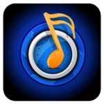 Offline MP3 Player - Free Music Player, Music App