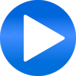 Mp4 Player-Music Player & Media Player