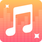 Music Player 2019 & MP3 Player 2019