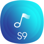 S9 Music Player – Mp3 Player for Galaxy S9/S9+