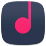 Music Player - Mp3 Player Play Song
