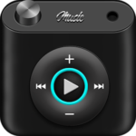 Music Player - Bass Booster Equalizer