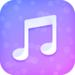 Music Player - Mp3 Audio Player, Music Equalizer