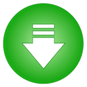 Download Manager App Download For Android