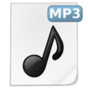Free Mp3 Downloads App Download For Android