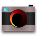 Burst Camera App Download For Android