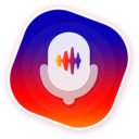 Vani – Your Personal Voice Assistant Call Answer App Download For Android