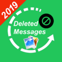 WhatsDelete: View Deleted Messages & Status saver App Download For Android