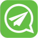 WhatsMe & Whats tool for open chat App Download For Android