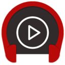 Crimson Music Player – MP3, Lyrics, Playlist App Download For Android