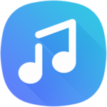 Gurjar Music Player - Folder Player