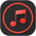 Free Music Player – Audio Player – HD Music Player App Download For Android