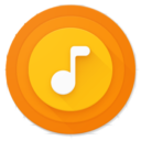 Music Player Free App Download For Android