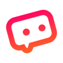 Fachat: Video Chat with Strangers Online App Download For Android and iPhone