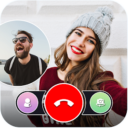 Video chat-Live Random Video Chat, Meet New People App Download For Android