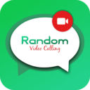 Random Video Chat App Download For Android