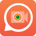 Lucky chat – Random video call App Download For Android