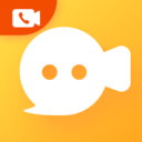 Tumile – Meet new people via free video chat App Download For Android