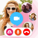 Live Video Chat – Random Video Chat With Strangers App Download For Android
