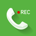 Call Recorder Automatic, Call Recording 2 Ways App Download For Android
