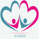 Aamigo: Video Chat – Meet New People App Download For Android