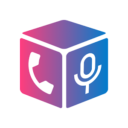 Call Recorder – Cube ACR App Download For Android