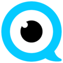 Tinychat – Group Video ChatApp Download For Android