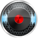 Call Recorder – Automatic Call Recorder – callX App Download For Android