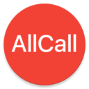 All Call Recorder App Download For Android