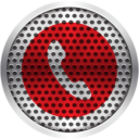 Call Recorder S9 – Automatic Call Recorder Pro App Download For Android