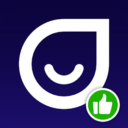MICO Chat: Meet New People & Live Streaming App Download For Android
